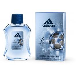 Adidas Champions Edition Афтършейв