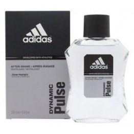 Adidas Dynamic Pulse Афтършейв