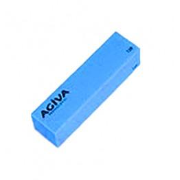 Agiva Пясъчна блок пила - синя