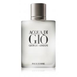 Armani Acqua di Gio 50ml.
