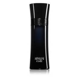 Armani Code  75ml.