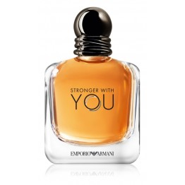 Armani Emporio Stronger With You 100ml.