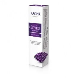 Aroma / Арома Caviar Skin therapy Околоочен крем
