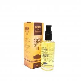 Bio Oil Argan Кристали за коса с арган