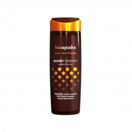 Honey Therapy Балсам за коса с мед и восък