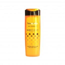 Honey Therapy Шампоан за коса с мед и пчелно млечице