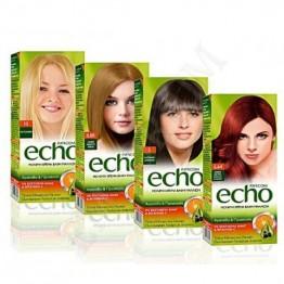 Echo Боя за коса