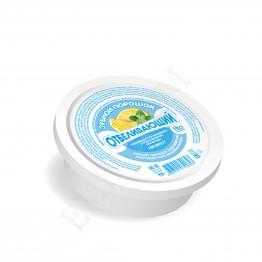 Fito cosmetic Избелваща Пудра за Зъби Фито Доктор с Лимон 75г