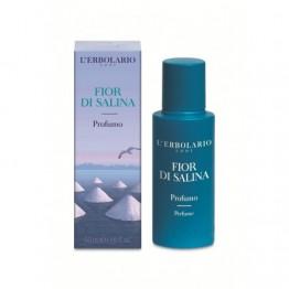 L'erbolario Парфюм - Цвете от Солта