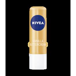 Nivea / Нивеа Балсам за устни - Ванилия