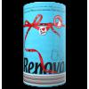 Renova Кухненска хартия - Синя