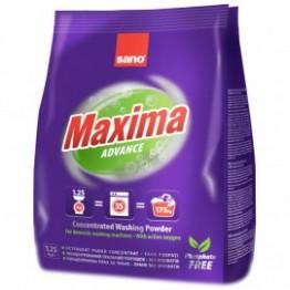 Sano Maxima Прах за пране Advance