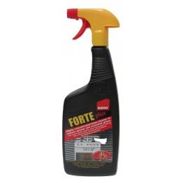 Forte Plus Спрей за почистване на фурни