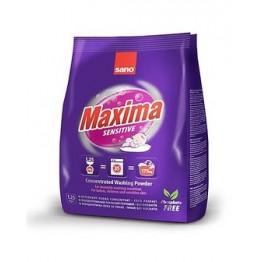 Sano Maxima Прах за пране Sensitive