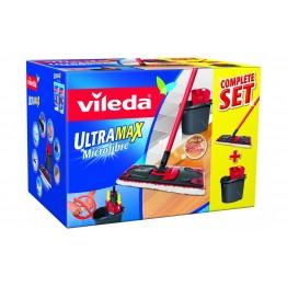 Vileda Ultramax Комплект за почистване