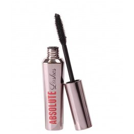 W7 ABSOLUTE Lashes Спирала за Очи